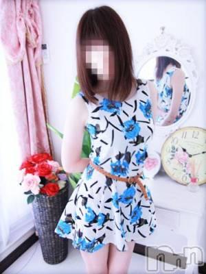 ☆ひなの☆(29) 身長158cm、スリーサイズB82(C).W56.H83。松本デリヘル ピュアハート在籍。