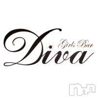 ジョニー(22) 身長180cm。袋町ガールズバー Girls Bar DIVA(ガールズバーディーバ)在籍。