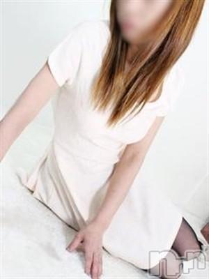 ★あすか★(35)のプロフィール写真5枚目。身長154cm、スリーサイズB81(B).W58.H83。上田人妻デリヘルBIBLE~奥様の性書~(バイブル~オクサマノセイショ~)在籍。