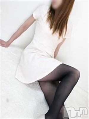★あすか★(35)のプロフィール写真1枚目。身長154cm、スリーサイズB81(B).W58.H83。上田人妻デリヘルBIBLE~奥様の性書~(バイブル~オクサマノセイショ~)在籍。