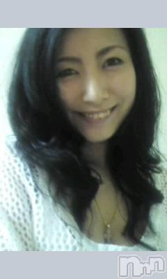 ママ 恵莉香 年齢28才 / 身長164cm