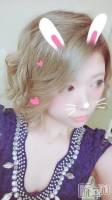 新潟駅前キャバクラClub Un plus(アンプラス) 千堂 美弥(18)の6月19日写メブログ「髪」