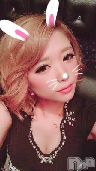 新潟駅前キャバクラClub Un plus(アンプラス) の2018年7月12日写メブログ「ひさびさに!」