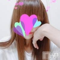 新潟ソープ -2nd- PENT(セカンドペント)の10月19日お店速報「本日ピックアップ泡姫!!」