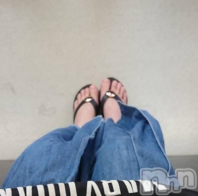 湯島御殿 はなの写メブログ「こんにちはー」