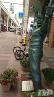 新大から⏩⏩古町散策