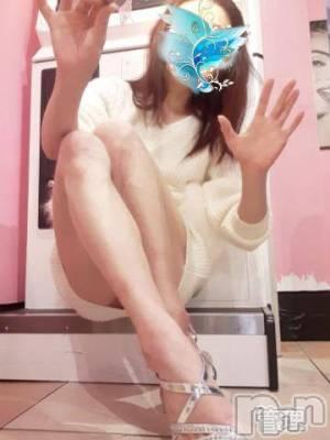 さくら☆(36) 身長161cm、スリーサイズB84(C).W57.H84。上越メンズエステ 上越風俗出張アロママッサージ在籍。