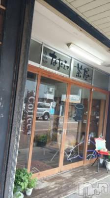 しずなさんの喫茶店