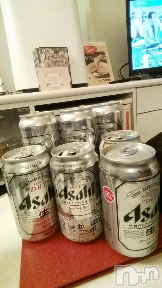 新潟デリヘルドキドキ ツキオカ(27)の1月15日写メブログ「リクエストありがとうございました♪」
