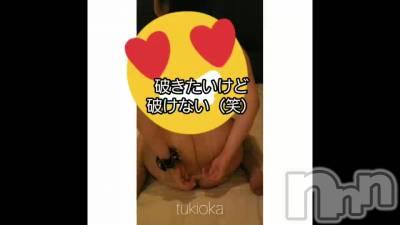 三条デリヘル Lady(レディー) つきおか(28)の3月28日動画「不器用かっ(っ´ロ`)ノ」