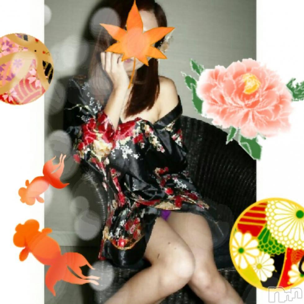 新潟デリヘルドキドキ イケダ(30)の11月14日写メブログ「お久しぶりですO(≧∇≦)O」