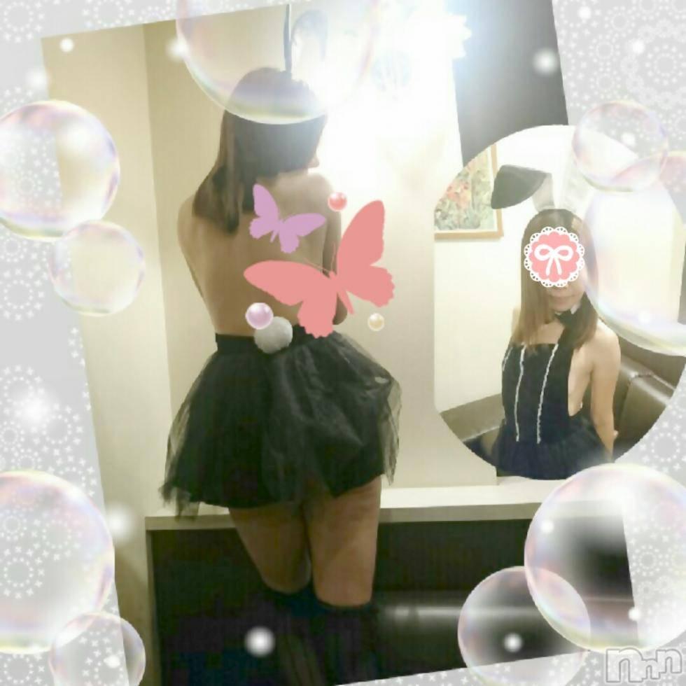 新潟デリヘルドキドキ イケダ(30)の12月15日写メブログ「新潟出勤してます(///ω///)♪」