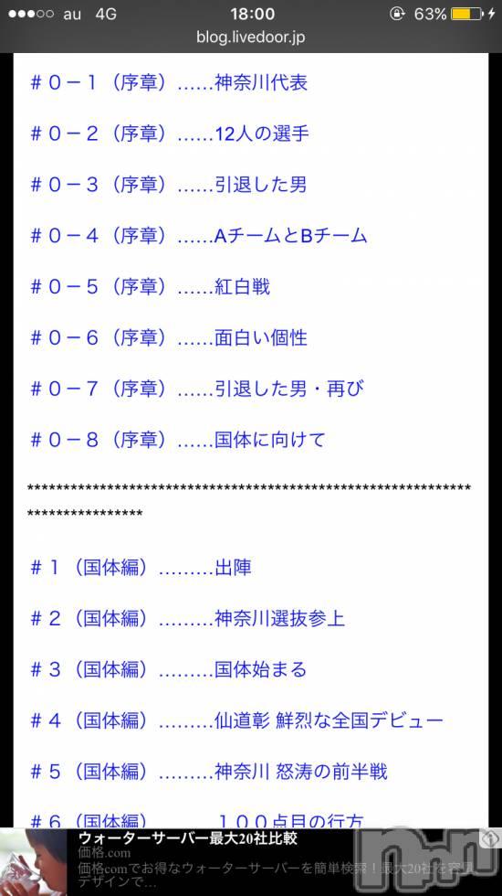 新潟デリヘルHEARTS(ハーツ) 【S】けい(31)の8月22日写メブログ「今日も…」
