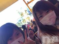 高田クラブ・ラウンジ Ragdoll (ラグドール) 彩愛 りさの5月17日写メブログ「本気で悩む〜」