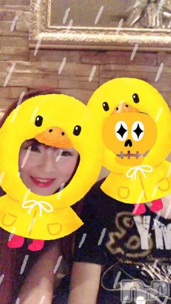 高田クラブ・ラウンジRagdoll (ラグドール) 彩愛 りさの7月15日写メブログ「いや、普通に怖かったんけど。」