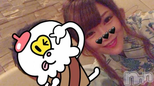 高田クラブ・ラウンジRagdoll (ラグドール) 彩愛 りさの7月23日写メブログ「今回はいい子に」