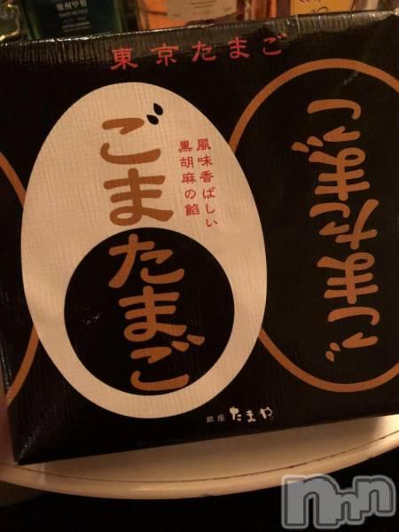 高田クラブ・ラウンジRagdoll (ラグドール) 彩愛 りさの7月24日写メブログ「ラグの入り口がね」
