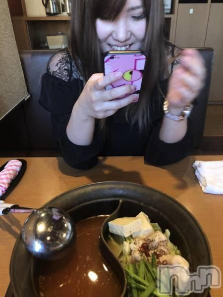 高田クラブ・ラウンジRagdoll (ラグドール) 彩愛 りさの10月20日写メブログ「そーいや昨日ね」
