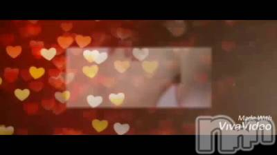 上田デリヘル 天然果実 上田店(テンネンカジツ ウエダテン) (成熟) れん(35)の6月30日動画「貴方様の手で…」