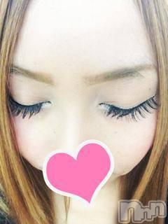 新潟デリヘル Minx(ミンクス) 麻耶(25)の3月25日写メブログ「Iさんにお礼です」