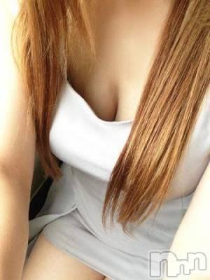 新潟デリヘル Minx(ミンクス) 麻耶(25)の4月2日写メブログ「お誘いありがとうございます♪」