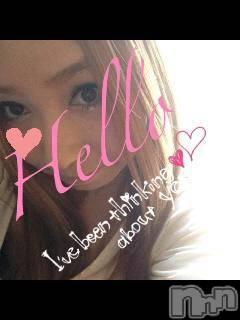 新潟デリヘル Minx(ミンクス) 麻耶(25)の7月19日写メブログ「出勤していますよ☆」