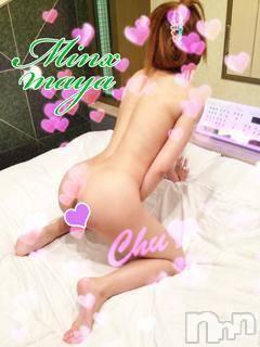 新潟デリヘル Minx(ミンクス) 麻耶(25)の9月18日写メブログ「お礼です♡」