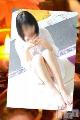 さみ☆様(35) 身長160cm、スリーサイズB86(D).W59.H85。新潟メンズエステ 新潟風俗出張アロママッサージ在籍。