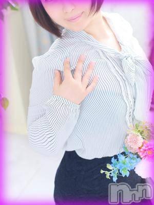長野人妻デリヘル(ハイトクノアイ)の2018年4月5日お店速報「◇まさに五つ星!!◇色白もち肌の人気奥様!」