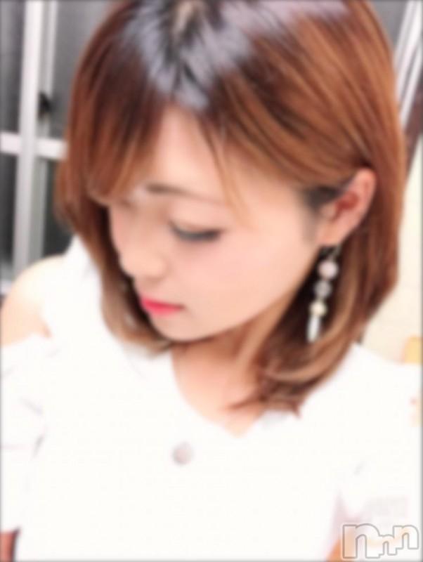 新潟デリヘル美嬢niigata(ビジョウニイガタ) らん(20)の2018年6月19日写メブログ「お寿司だいすき♡」