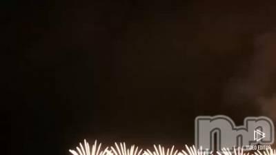 上越メンズエステ 上越風俗出張アロママッサージ(ジョウエツフウゾクシュッチョウアロママッサージ) あかり★指名一番(28)の8月3日動画「長岡花火」