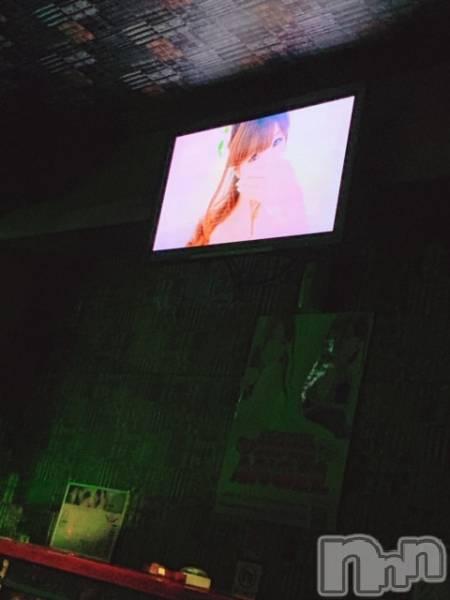 古町セクキャバPRESTIGE VIP(プレステージ ビップ) 一条 りんの6月1日写メブログ「どようびー!、」