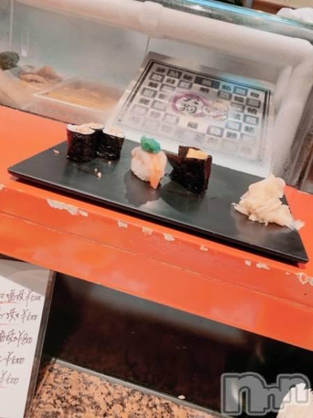 古町セクキャバPRESTIGE VIP(プレステージ ビップ) 一条 りんの9月6日写メブログ「金曜日!」