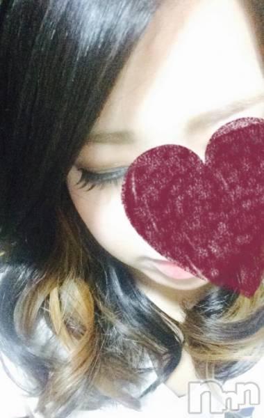 本寺小路キャバクラQueens pure(クイーンズピュア) まさみの5月16日写メブログ「いめちぇん」