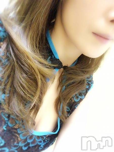 松本デリヘルPrecede(プリシード) まこと(42)の1月10日写メブログ「1月10日 09時22分の写メブログ」