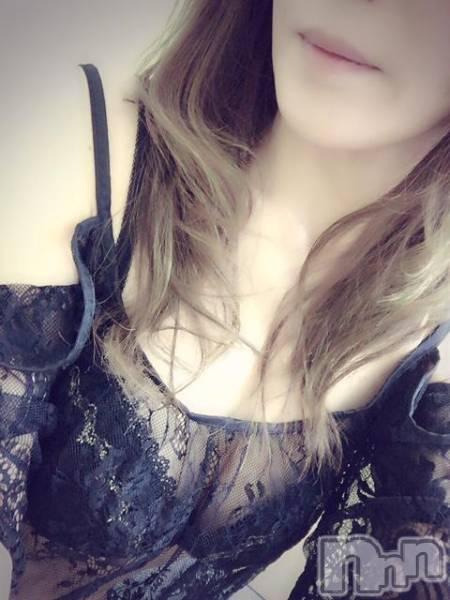 松本デリヘルPrecede(プリシード) まこと(42)の1月25日写メブログ「1月25日 10時05分の写メブログ」