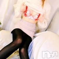 長岡人妻デリヘル 長岡人妻市(ナガオカヒトヅマイチ)の2月12日お店速報「☆HAPPY!!バレンタインキャンペーン♪☆」