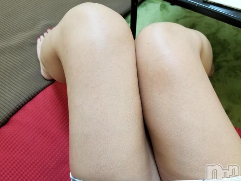 上田人妻デリヘルBIBLE~奥様の性書~(バイブル~オクサマノセイショ~) ◆はるか◆(44)の2018年7月12日写メブログ「お疲れ様です~(--;)」