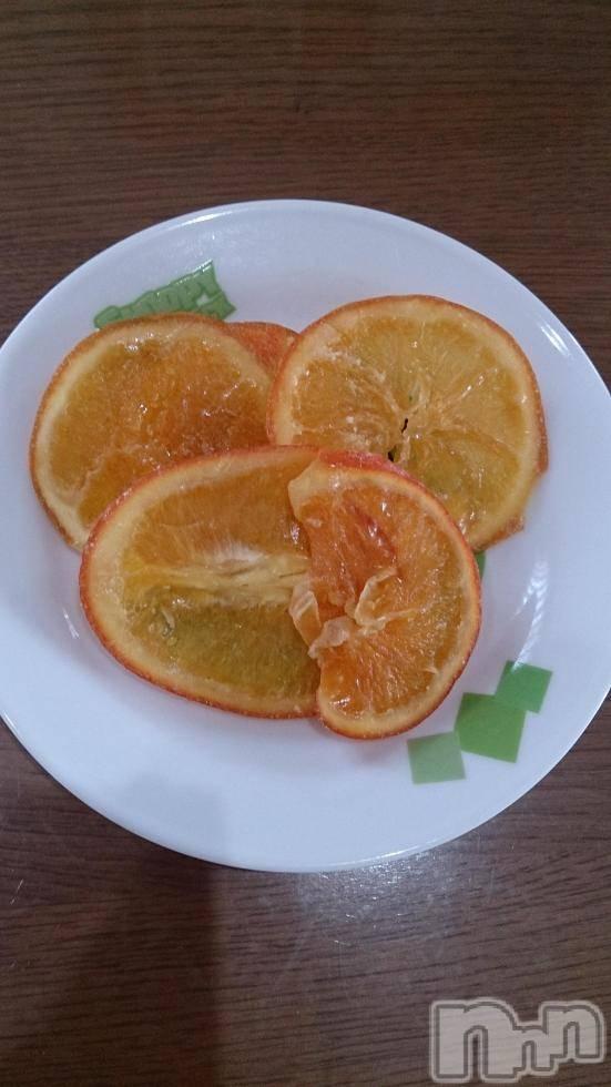 松本デリヘルPrecede(プリシード) あやの(42)の11月13日写メブログ「ドライフルーのオレンジだよ~(^_^)v」