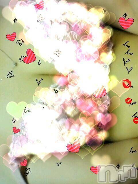 松本デリヘルPrecede(プリシード) あやの(42)の12月5日写メブログ「隠れもも(*≧∀≦*)乳」