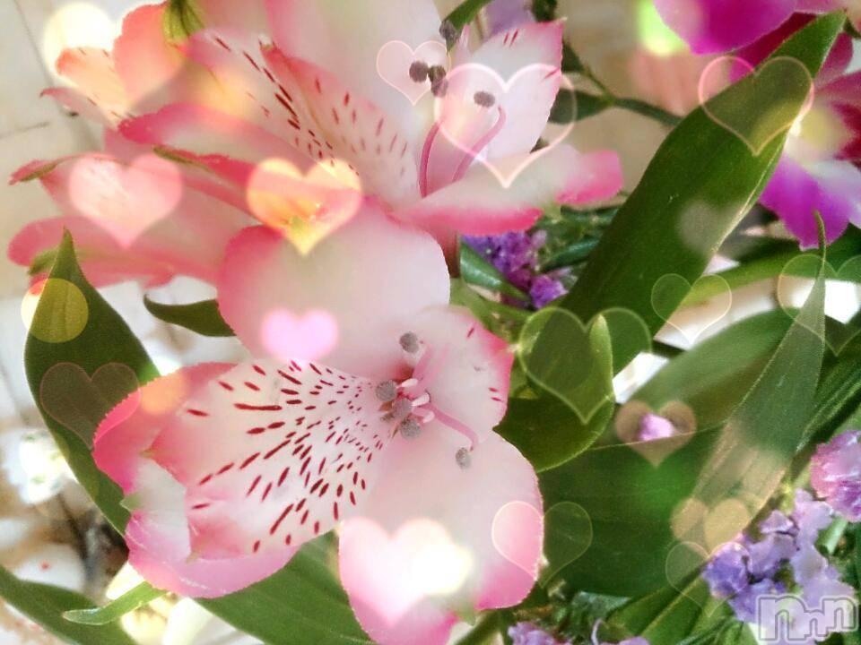 松本デリヘルPrecede(プリシード) あやの(42)の12月26日写メブログ「感謝をこめて」