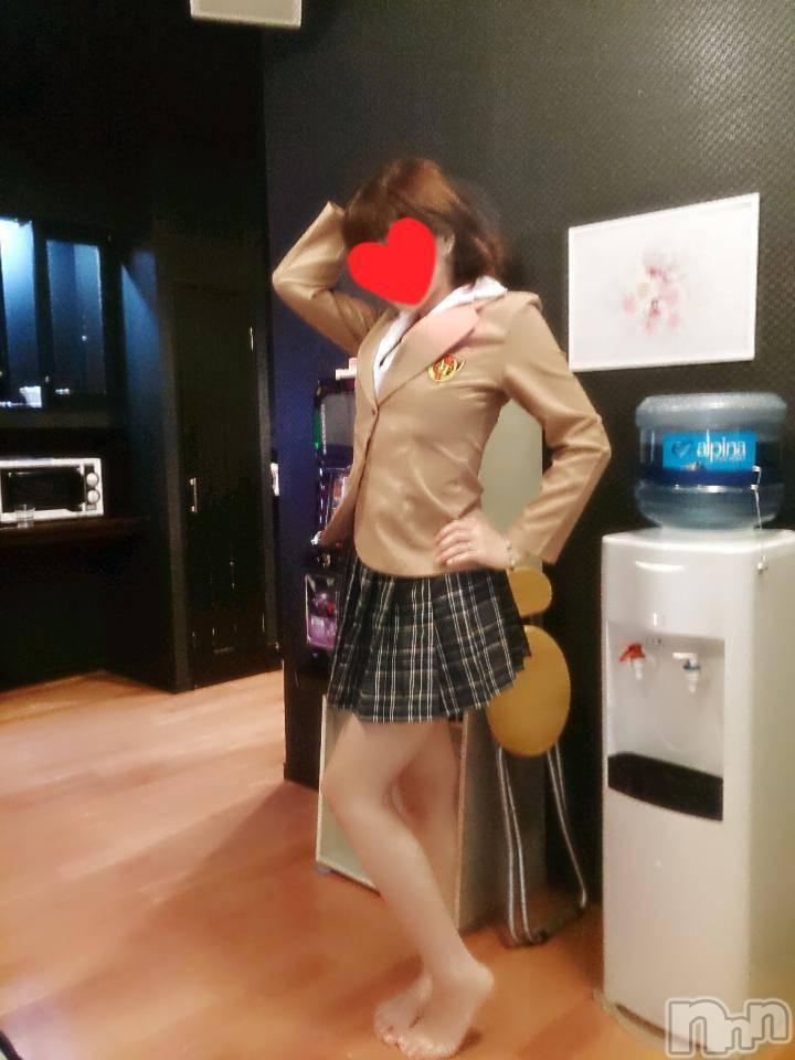 松本デリヘルPrecede(プリシード) あやの(42)の9月11日写メブログ「たまにはさっ★」