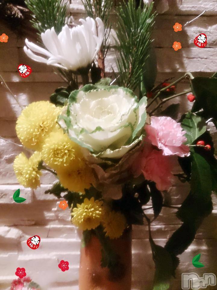 松本デリヘルPrecede(プリシード) あやの(42)の1月3日写メブログ「今年も宜しくお願い致します。♪ヽ(´▽`)/」