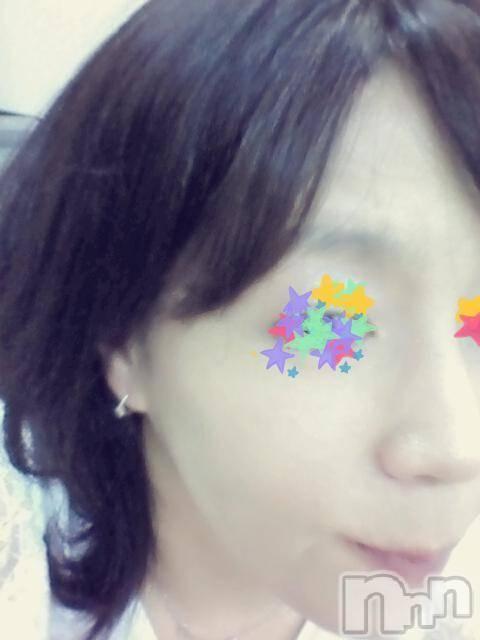 松本デリヘルPrecede(プリシード) あやの(42)の7月26日写メブログ「少し髪の毛すきました。(^-^)v」