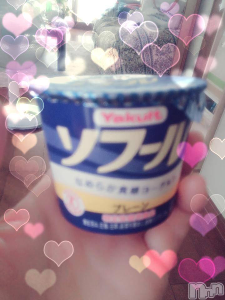 松本デリヘルPrecede(プリシード) あやの(42)の9月5日写メブログ「たまに食べたくなるコレ!!」