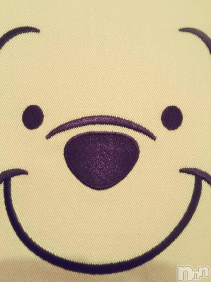 松本デリヘルPrecede(プリシード) あやの(42)の1月31日写メブログ「最終日の感謝祭です-(o´ω`o)ノ」