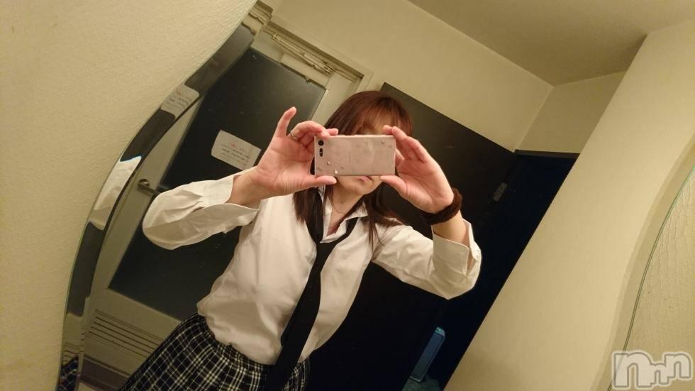 松本デリヘルPrecede(プリシード) あやの(42)の8月21日写メブログ「暑いです。」