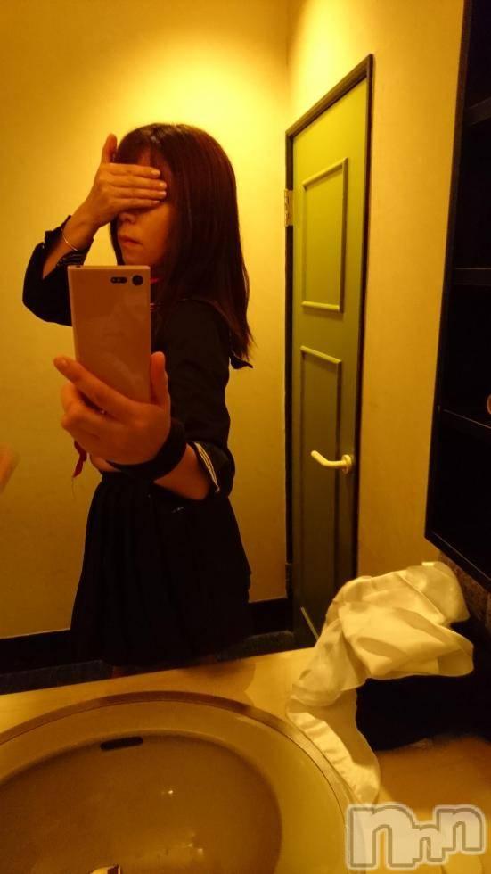松本デリヘルPrecede(プリシード) あやの(42)の11月16日写メブログ「コスプレは好み??」