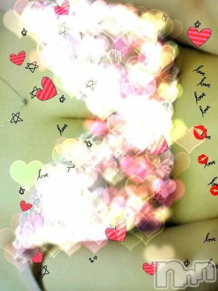 松本デリヘルPrecede(プリシード) あやの(41)の12月5日写メブログ「隠れもも(*≧∀≦*)乳」