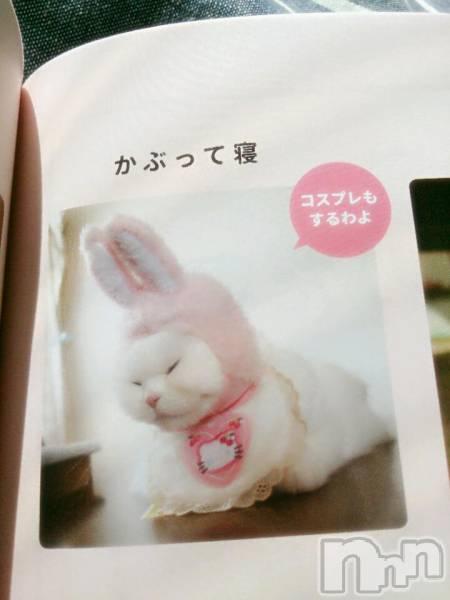 松本デリヘルPrecede(プリシード) あやの(41)の11月5日写メブログ「されるがままなの?(*´ω`*)」